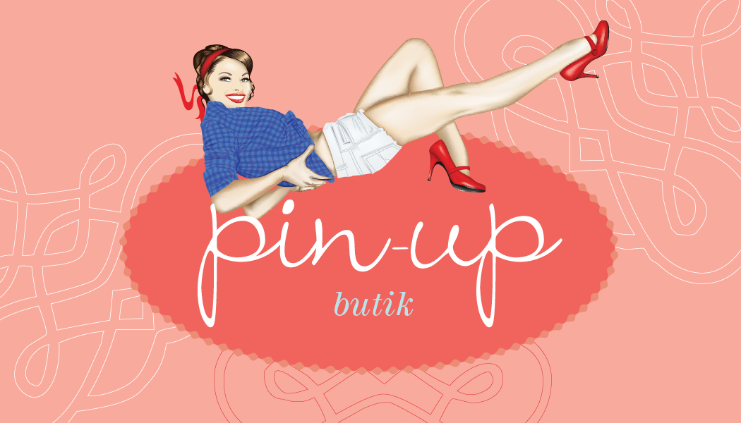 Comfortable pin up girl business cards images business card ideas great pin up girl business cards gallery business card ideas colourmoves Choice Image
